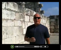 Capernaum - View short video clip