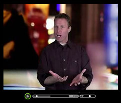 Evidence for Jesus Video - Watch this short video clip