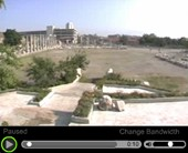 Ancient Smyrna Video